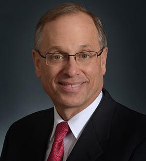 David R. Little