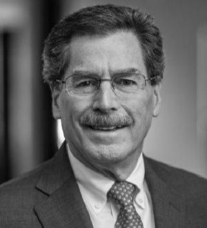 David R. Lombardi