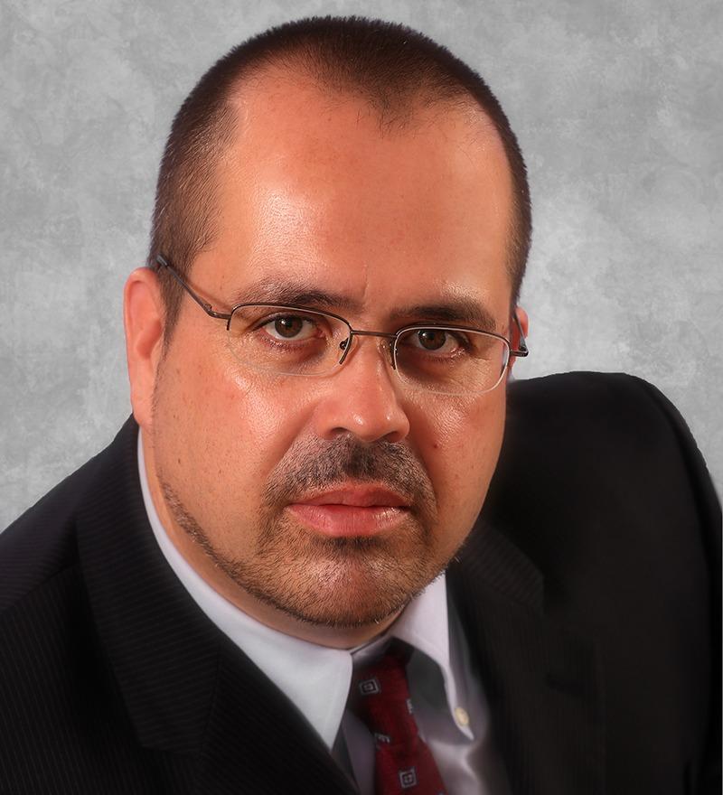 David Squeri's Profile Image