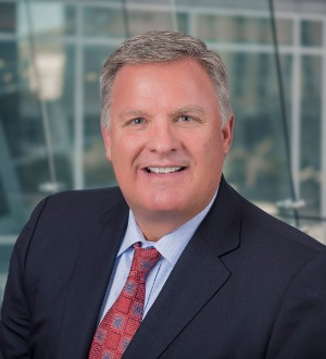 David R. Wright's Profile Image