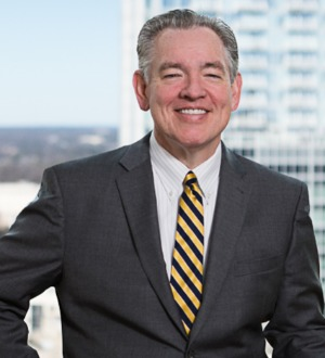 David S. Coats's Profile Image