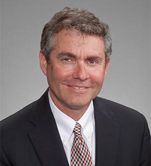 David S. Felman