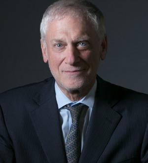 David S. Frankel
