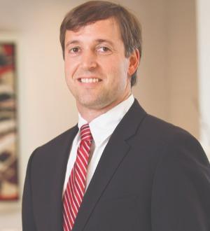 David S. Frist's Profile Image