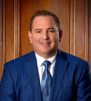 David S. Gladish