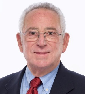 David S. Gordon's Profile Image