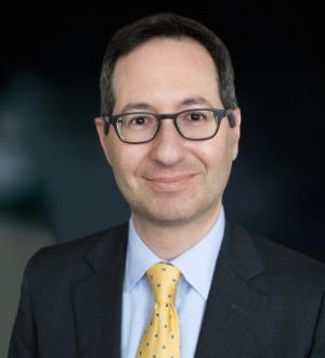 David S. Lang's Profile Image