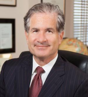David S. Mandel's Profile Image