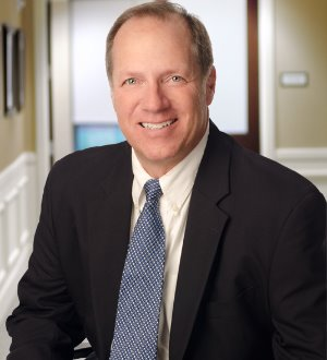 David S. Pokela's Profile Image