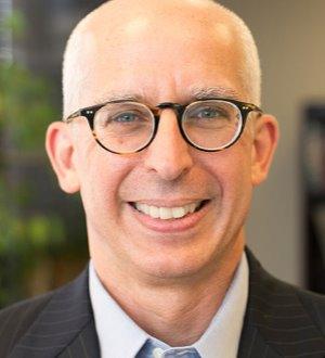 David S. Resnick