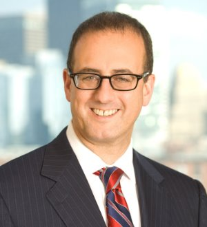 David S. Rubin