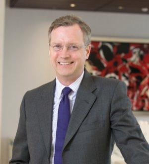David S. Teske