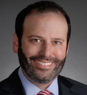David Sarif