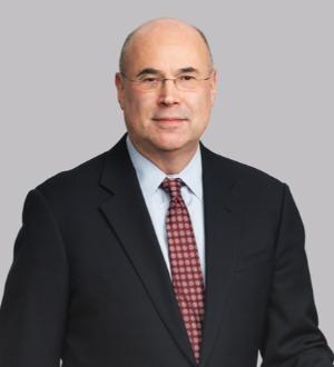 David Schmerler