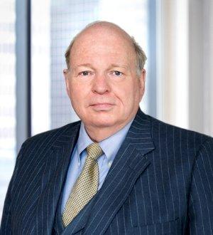 David T. Riedel