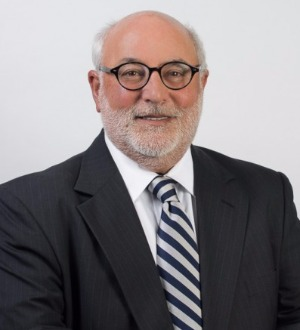 David V. Capes