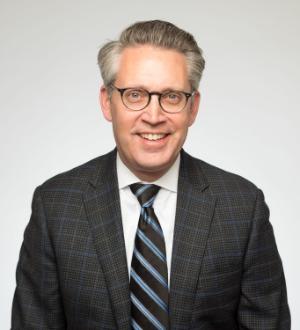 David V. Wadsworth