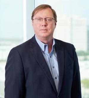 David W. Carstens