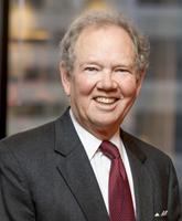 David W. Clark