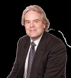 David W. Fassett