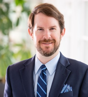 David W. Murray's Profile Image