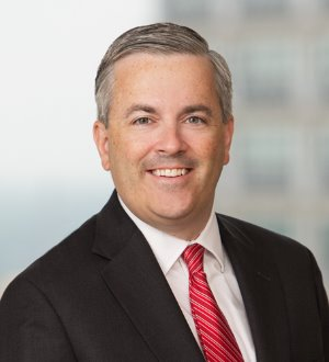 David W. Nagle, Jr.