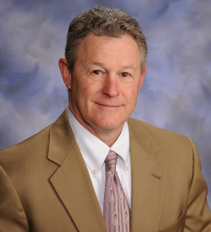 David W. Noblit