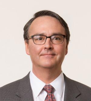 David W. O'Quinn