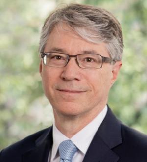 David W. Ogden
