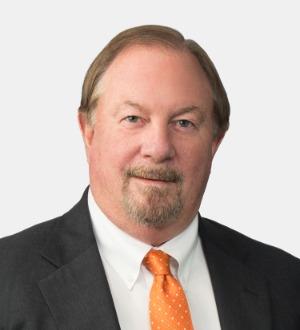 David W. Parham