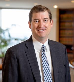 David W. Sar