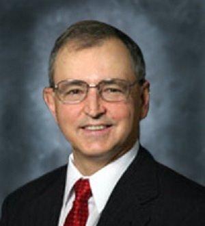 David W. Zoll's Profile Image