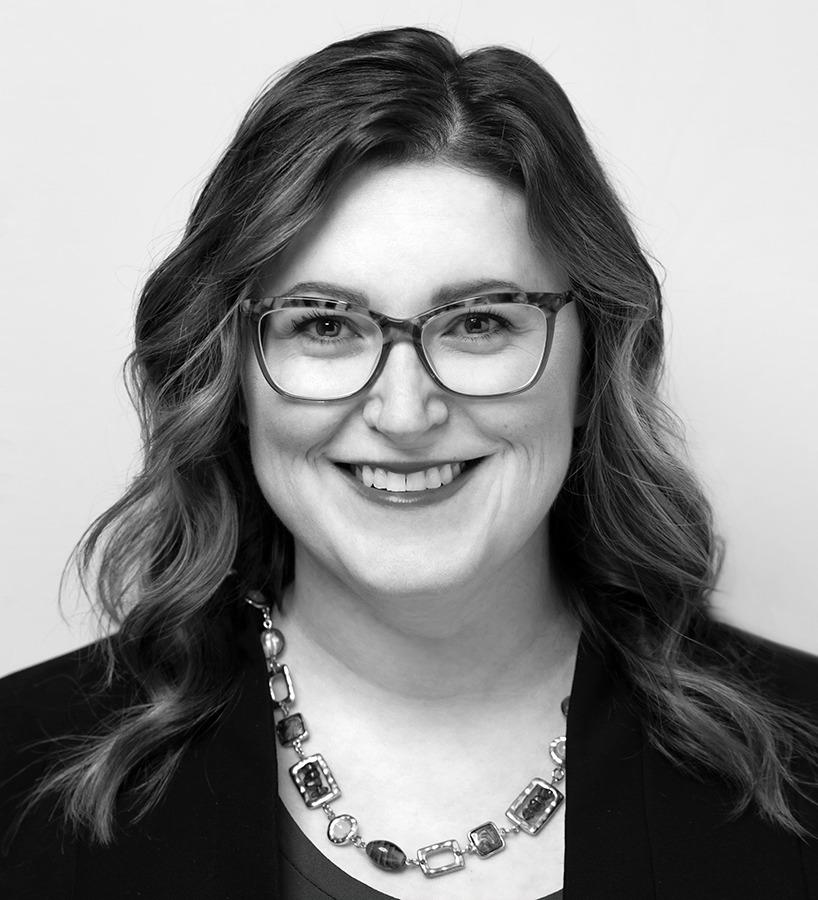 Davina S. Sashkin's Profile Image