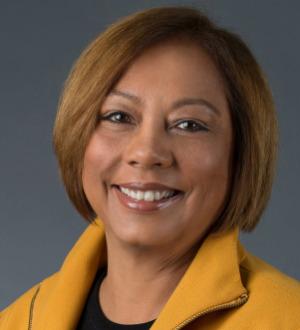 Dawn R. Copley