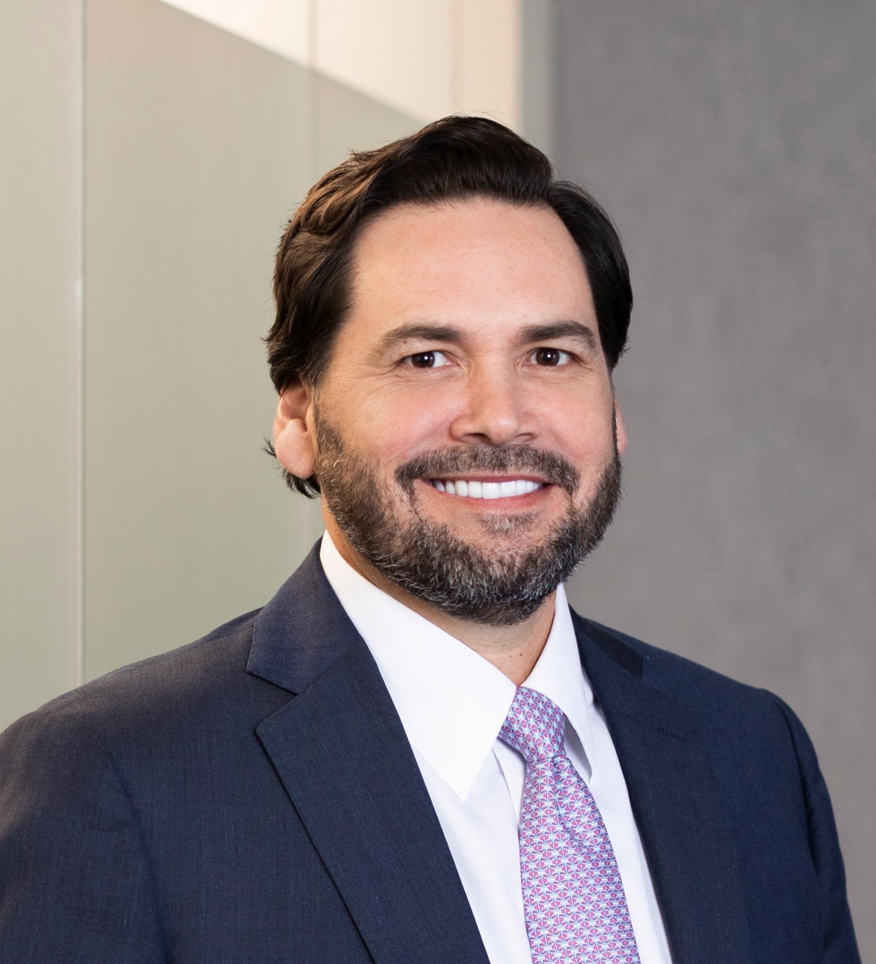 Dax F. Garza's Profile Image