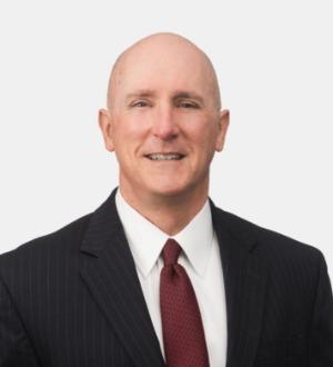 Dean Freitag's Profile Image