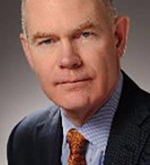 Dean H. Dusinberre