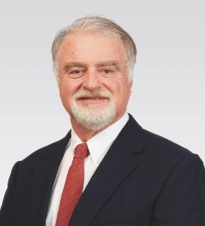 Dean H. Robb