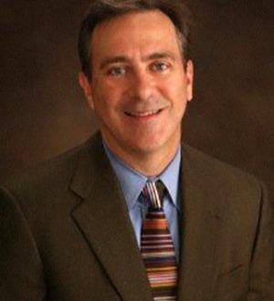 Dean L. Cooper