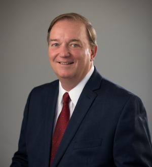 Dean R. Rohde's Profile Image