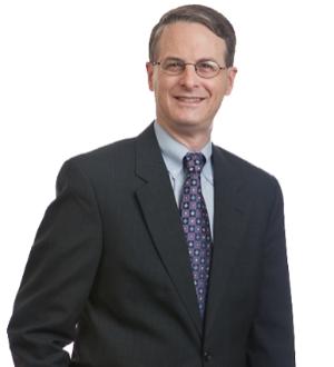 Dean W. Russell