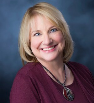 Deborah Brouwer