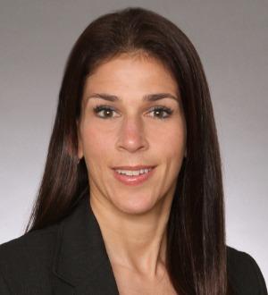 Deborah Gutfeld Kennedy