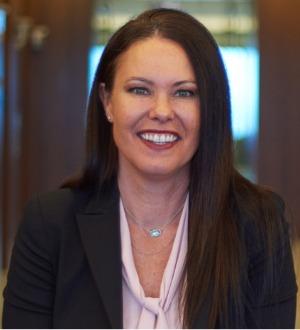 Deborah H. Oliver's Profile Image