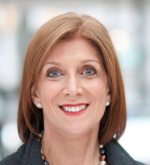 Deborah M. Minkoff
