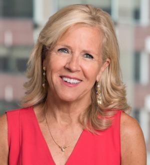 Deborah P. Kelly's Profile Image