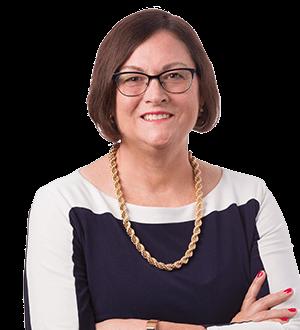 Deborah S. Corbishley