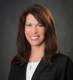 Deborah Shinbein Howitt