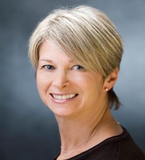 Debra A. Silverman