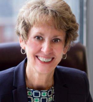 Debra L. Fulton